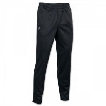 STAFF LONG PANT BLACK