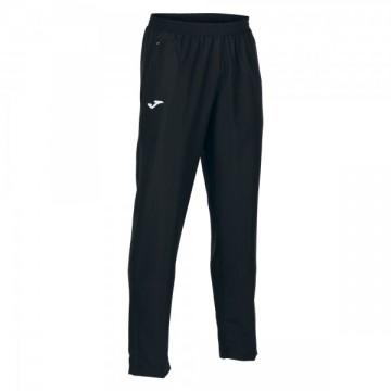 GRECIA LONG PANTS BLACK