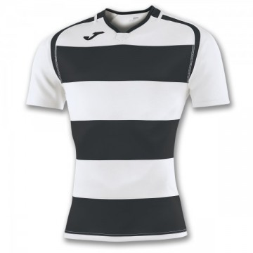 T-SHIRT PRORUGBY II...