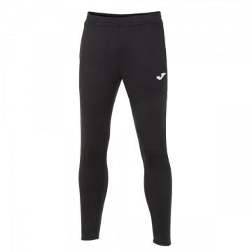 CLASSIC LONG PANTS BLACK-WHITE