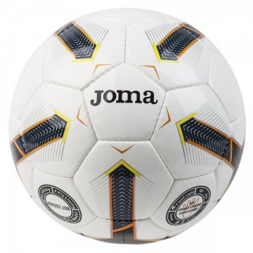 FIFA PRO FLAME II SOCCER...