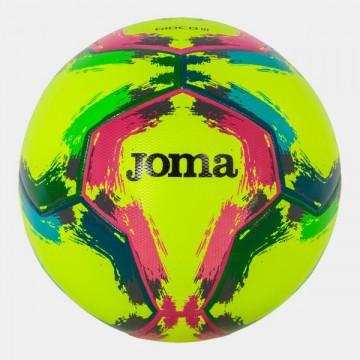 FIFA PRO GIOCO II BALL...