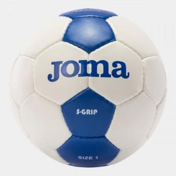S-GRIP BALL WHITE ROYAL