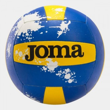 HIGH PERFORMANCE BALL ROYAL...