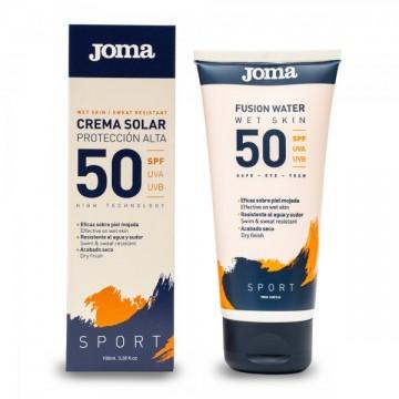PROTECT SUN CREAM 100 ML
