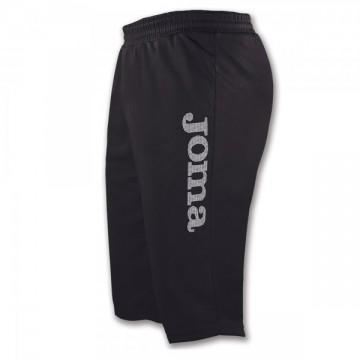 LUXOR PIRATE PANTS BLACK