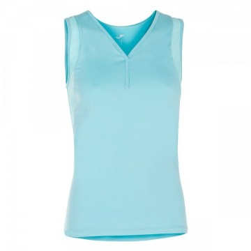 GRANADELLA T-SHIRT BLUE...