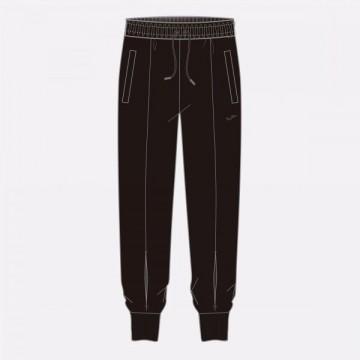 IRAGO LONG PANTS BLACK