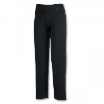 TARO II LONG PANTS BLACK