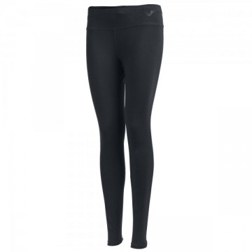 LATINO II LONG PANTS BLACK