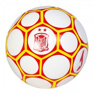 BALL SPANISH FUTSAL T.62