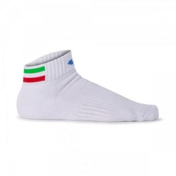 SOCKS FED. TENNIS ITALY...