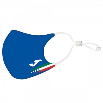 FIT MASK NON-MEDICAL USE BLUE