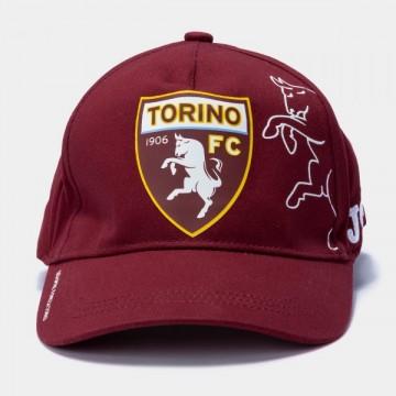 SACK TORINO BURGUNDY