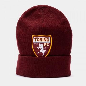 WINTER HAT TORINO CAMP...