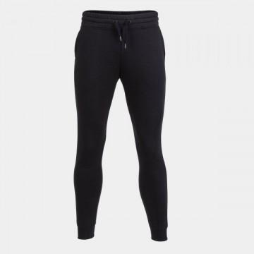 URBAN STREET LONG PANTS BLACK